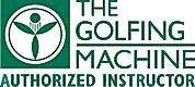 Golfing-Machine-Instructor-Logo