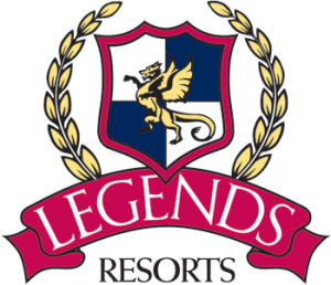 logo-LegendsResort-300x258