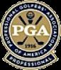 Class-A-PGA-Logo