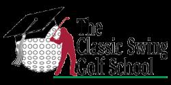 Classic Swing Logo